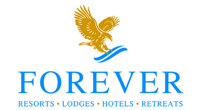 Forever Resorts, Lodges, Hotels and Retreats